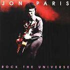 Rock The Universe (CD 1996)