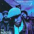 Cassette: Do You Want More?!!!??! [PA] by The Roots (Cassette, Jan-1995, DGC)