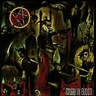 Reign in Blood [PA] by Slayer (CD, Mar-2002, Universal)