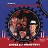CD: Shoes for Industry! The Best of the Firesign Theatre by Firesign Theatre (C...