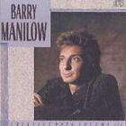 Greatest Hits, Vol. 3 by Barry Manilow (CD, Apr-1989, Arista)