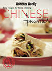 Chinese Favourites: Easy Recipes for Home Cooking by Susan Tomnay (Paperback, 2006)
