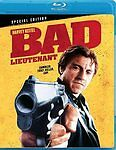 Bad-Lieutenant-Blu-ray-Disc-2010-Blu-ray-Disc-2010