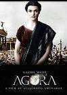 Agora (DVD)