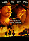Age Of The Gunslinger (DVD, 2010)