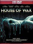 House-of-Wax-2006-HD-DVD-BRAND-NEW-SEALED