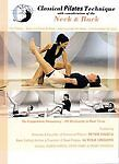 Classical-Pilates-Technique-with-Consideration-of-the-Neck-and-Back-DVD-2006