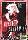 Wake Up Screaming: A Vans Warped Tour Documentary (DVD, 2006)