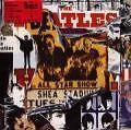 Anthology Vol.02 von The Beatles (1996)