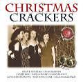 Christmas Crackers von Various Artists (2008)
