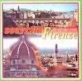 Souvenir Di Firenze von Claudio Villa (2002)