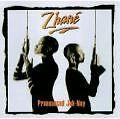 Zhane (1994)
