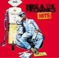 Hits von Mike And The Mechanics (1996)