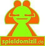 spieldomizil