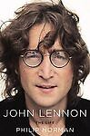 John Lennon by Philip Norman (2008, Paperback)
