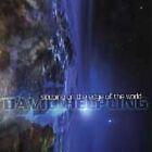 Sleeping on the Edge of the World by David Helpling (CD, Sep-1999, Spotted Peccary)