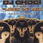 Lock in Mix by DJ Choci (CD, Jan-2000, Street Beat Records)