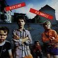 Hier Sind die Onkelz (1995)  CD