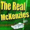 Oot & Aboot von The Real McKenzies (2003)