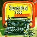 Stenkelfeld 2000 - Rüüührend (1999)