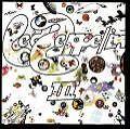 Musik-CD-Singles vom Atlantic LED Zeppelin's