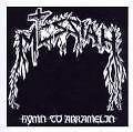 Musik-CD Hymns's als Neuauflage