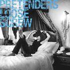Pretenders - Loose Screw (2003)