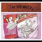 Twinemen - (2003)