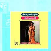 Ella-at-Juan-Les-Pins-by-Ella-Fitzgerald-CD-Jun-2002-2-Discs-Verve