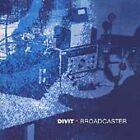 Divit - Broadcaster (2002)
