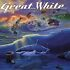 CD: Can't Get There from Here by Great White (CD, Jul-1999, Sony Music Distribu...