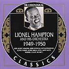 Lionel Hampton - 1949-1950 (2001)