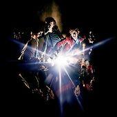 A Bigger Bang [PA] by The Rolling Stones (CD, Sep-2005, Virgin)