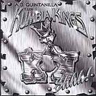 Shhh! by A.B. Quintanilla III (CD, Feb-2001, EMI Music Distribution)
