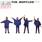 Help! by The Beatles (CD, Jul-1987, Capitol/EMI Records) : The Beatles (CD, 1987)