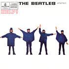 The Beatles - Help! (Original Soundtrack, 1988)
