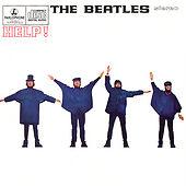 The-Beatles-Help-Original-Soundtrack-1988