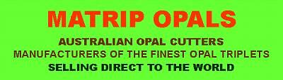 opal-collection-bargains-galore