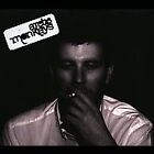 Whatever People Say I Am, That's What I'm Not [Digipak] by Arctic Monkeys (CD, Feb-2006, Domino) : Arctic Monkeys (CD, 2006)