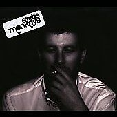 Arctic-Monkeys-Whatever-People-Say-I-Am-Thats-What-Im-Not-Digipak-CD