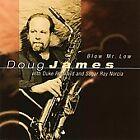 Doug James - Blow Mr. Low (2001)