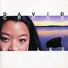 David Cross - Exiles (2005)