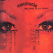 Anastacia-Welcome-To-My-Truth-Red-Cd-Single-1-2004
