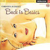 Back-to-Basics-by-Christina-Aguilera-CD-Aug-2006-2-Discs-RCA-Christina-Aguilera-CD-2006