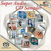Super-Audio-CD-Sampler-Hybrid-SACD-New-Music