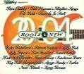 Roots & New 2004 von Popa Chubby,Bill Wyman (2004)