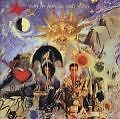 Englische Rock Tears for Fears's Musik-CD