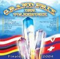 Grand Prix der Volksmusik-das Finale 2004 (2004)