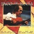 Paco-de-Lucia-Antalogia-2CDs-NEU-1996