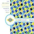 The Now Sound Of Brazil von Various Artists (2004)